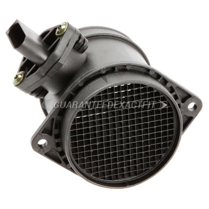 Audi A3                             Mass Air Flow MeterMass Air Flow Meter