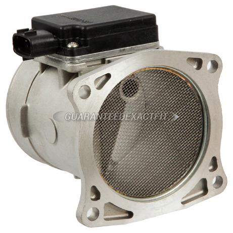 Toyota T100                           Mass Air Flow MeterMass Air Flow Meter