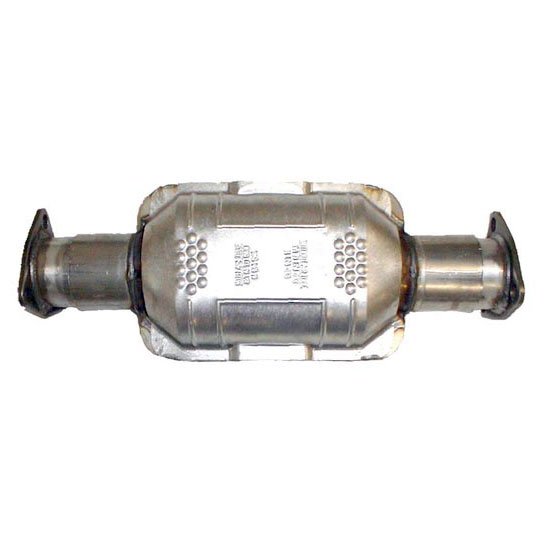 Chevrolet Beretta                        Catalytic ConverterCatalytic Converter