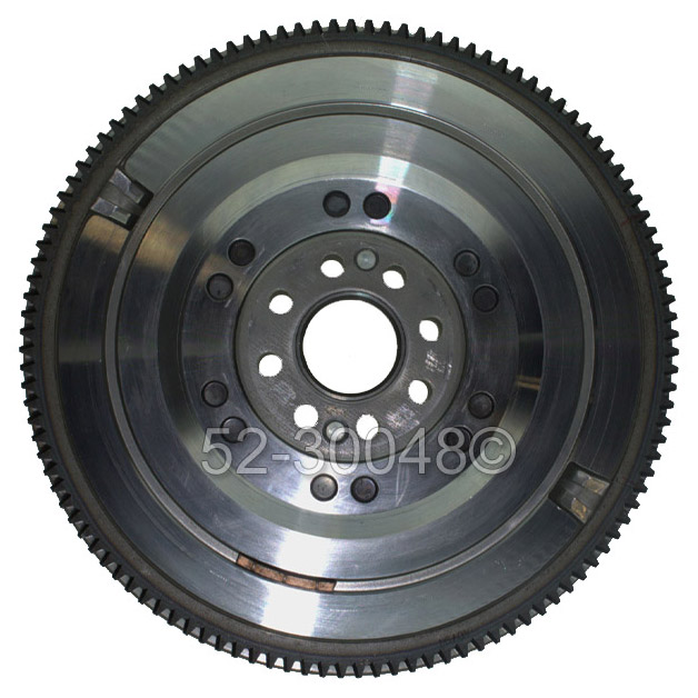 Toyota Supra                          Dual Mass FlywheelDual Mass Flywheel