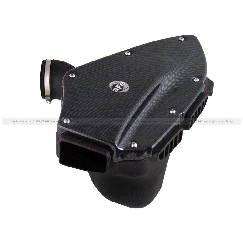 BMW 325Ci                          Air Intake Performance KitAir Intake Performance Kit