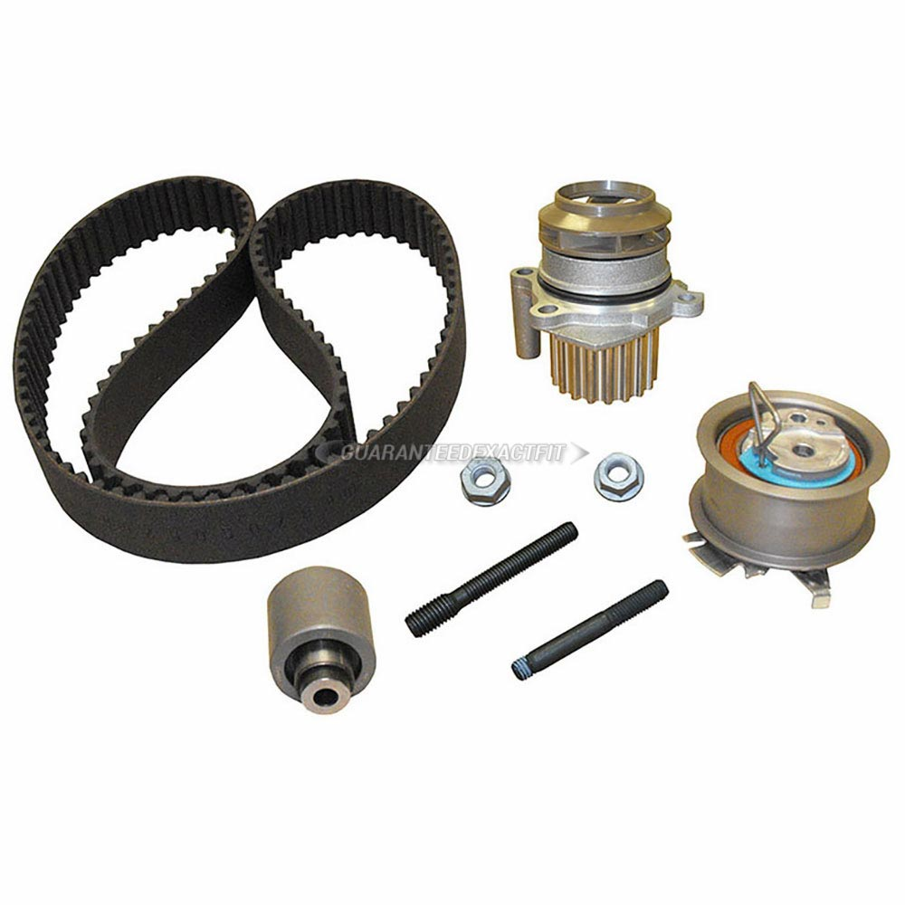 VW Passat                         Timing Belt KitTiming Belt Kit