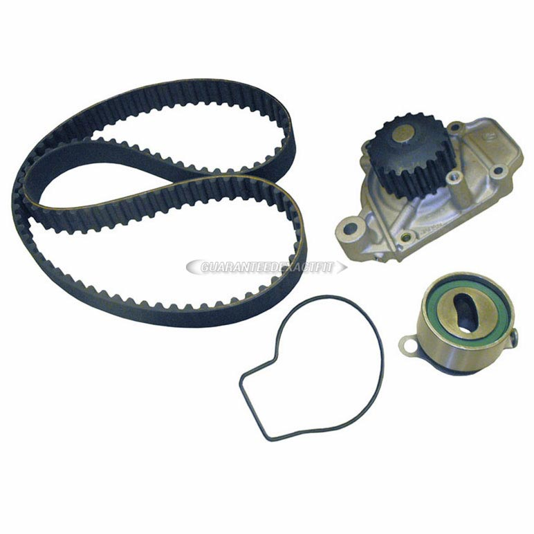 Honda Del Sol                        Timing Belt KitTiming Belt Kit
