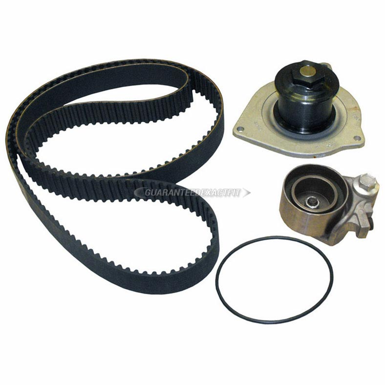 Chrysler LHS                            Timing Belt KitTiming Belt Kit