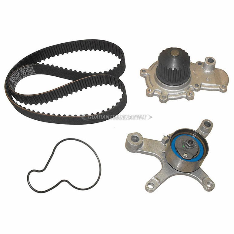 Plymouth Breeze                         Timing Belt KitTiming Belt Kit