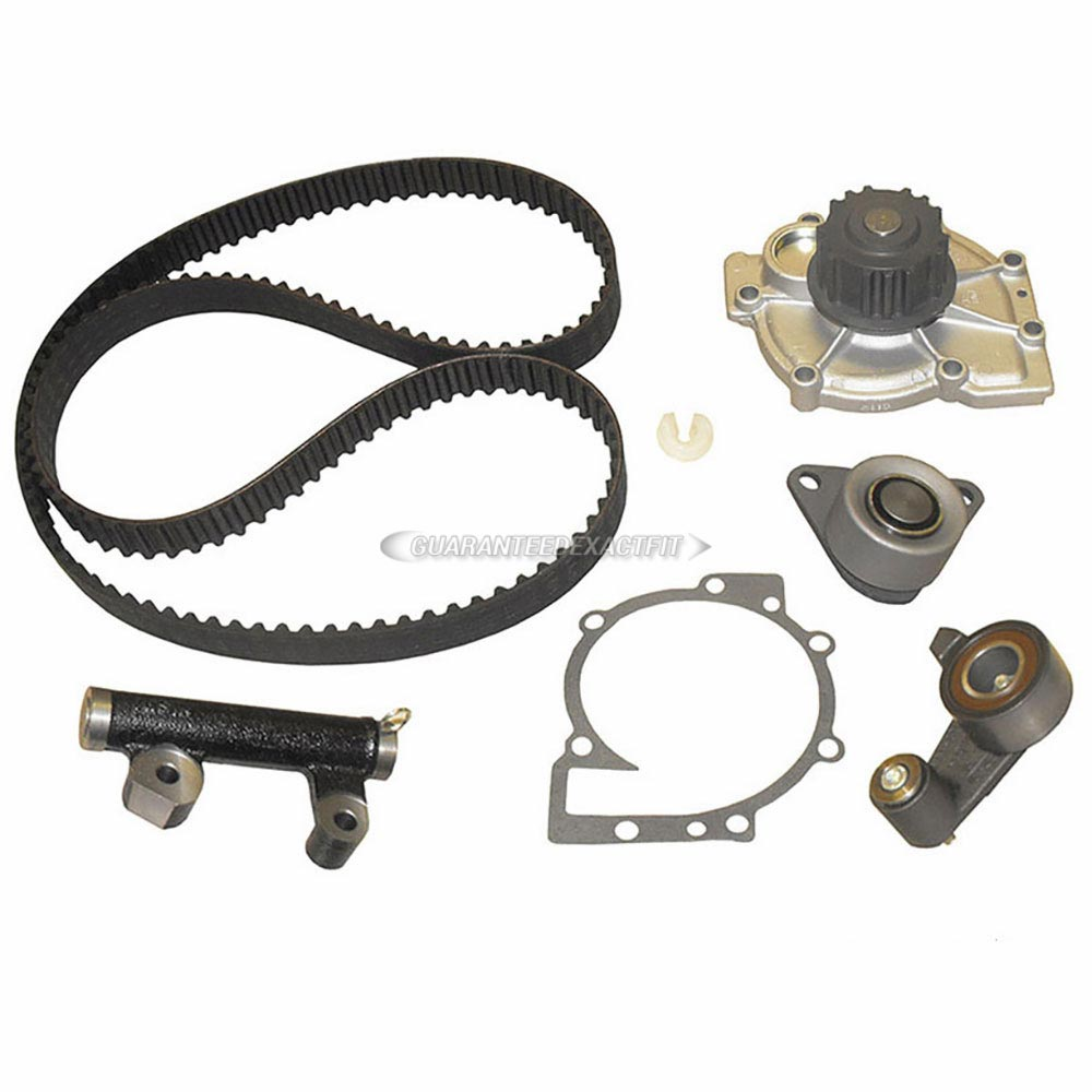 Volvo S70                            Timing Belt KitTiming Belt Kit