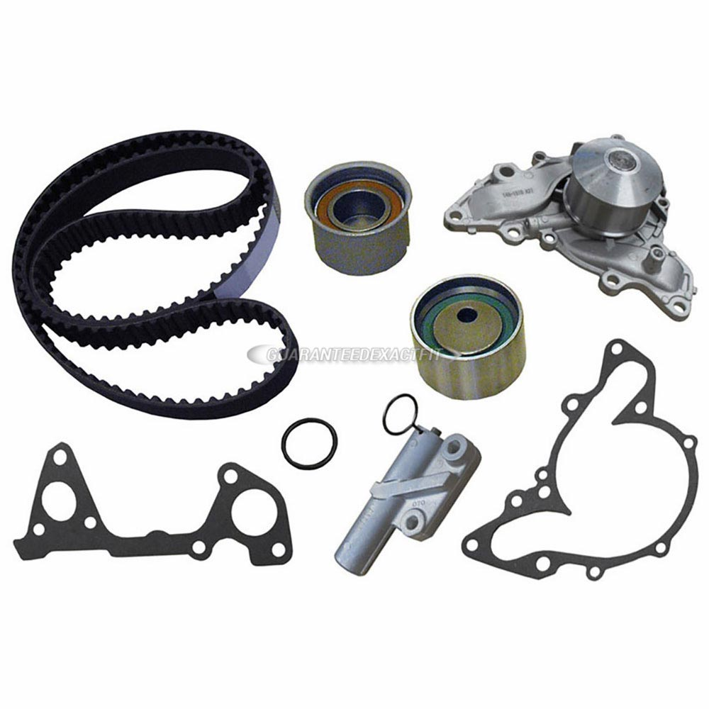 Chrysler Cirrus                         Timing Belt KitTiming Belt Kit