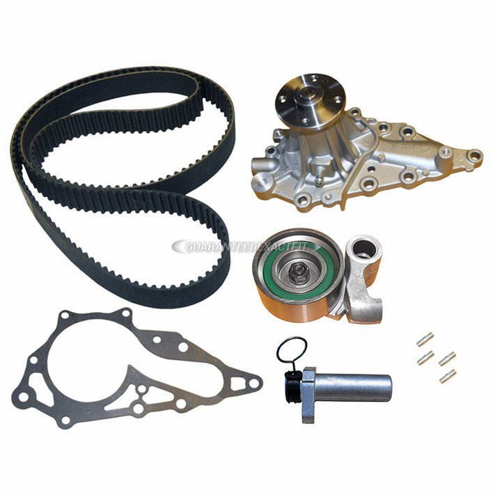 Lexus IS300                          Timing Belt KitTiming Belt Kit