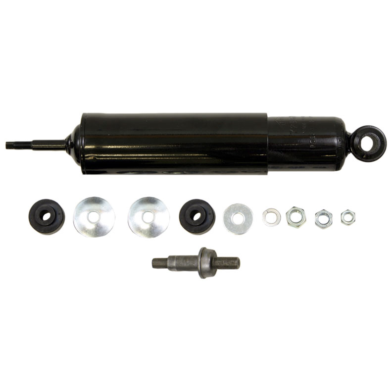 Ford Bronco                         Shock AbsorberShock Absorber