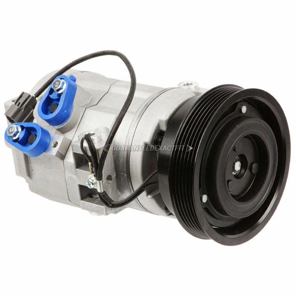 Acura AC Compressor Parts View Online Part Sale DiscountACPartscom - Acura integra parts for sale