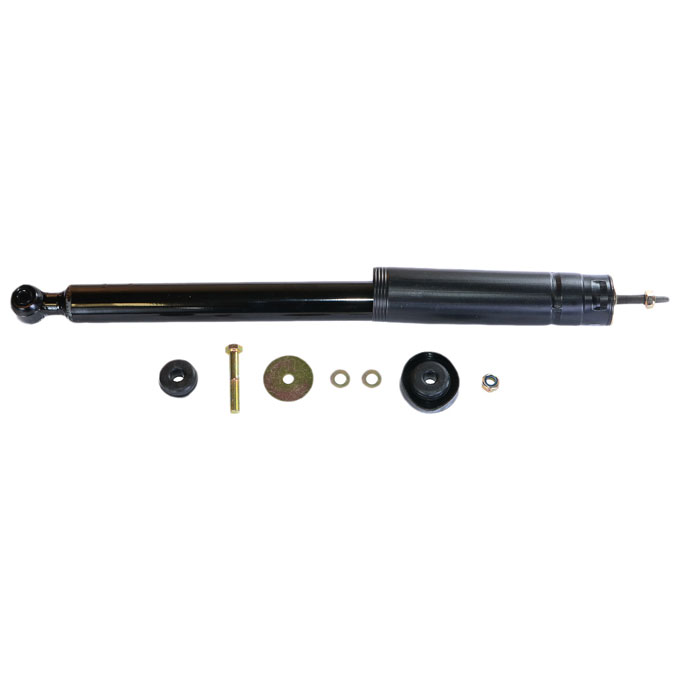 Mercedes_Benz C230                           Shock AbsorberShock Absorber