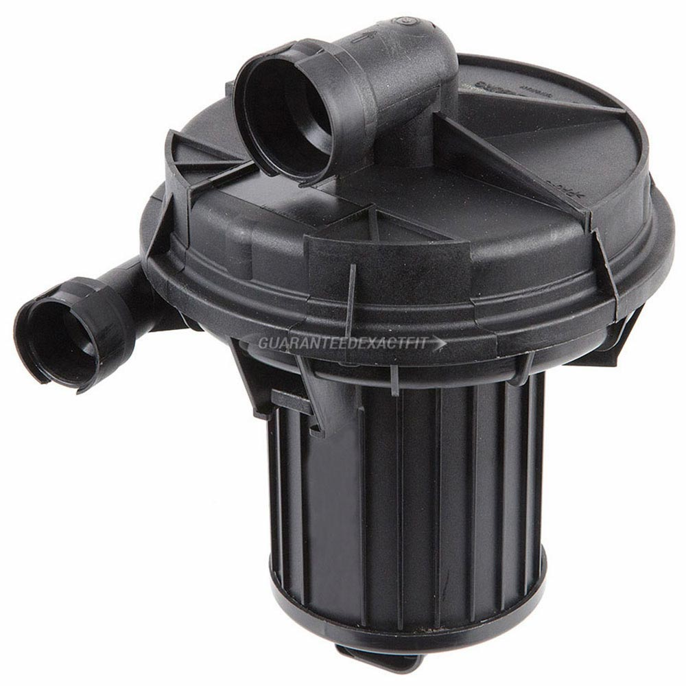 Volkswagen Jetta                          Air PumpAir Pump