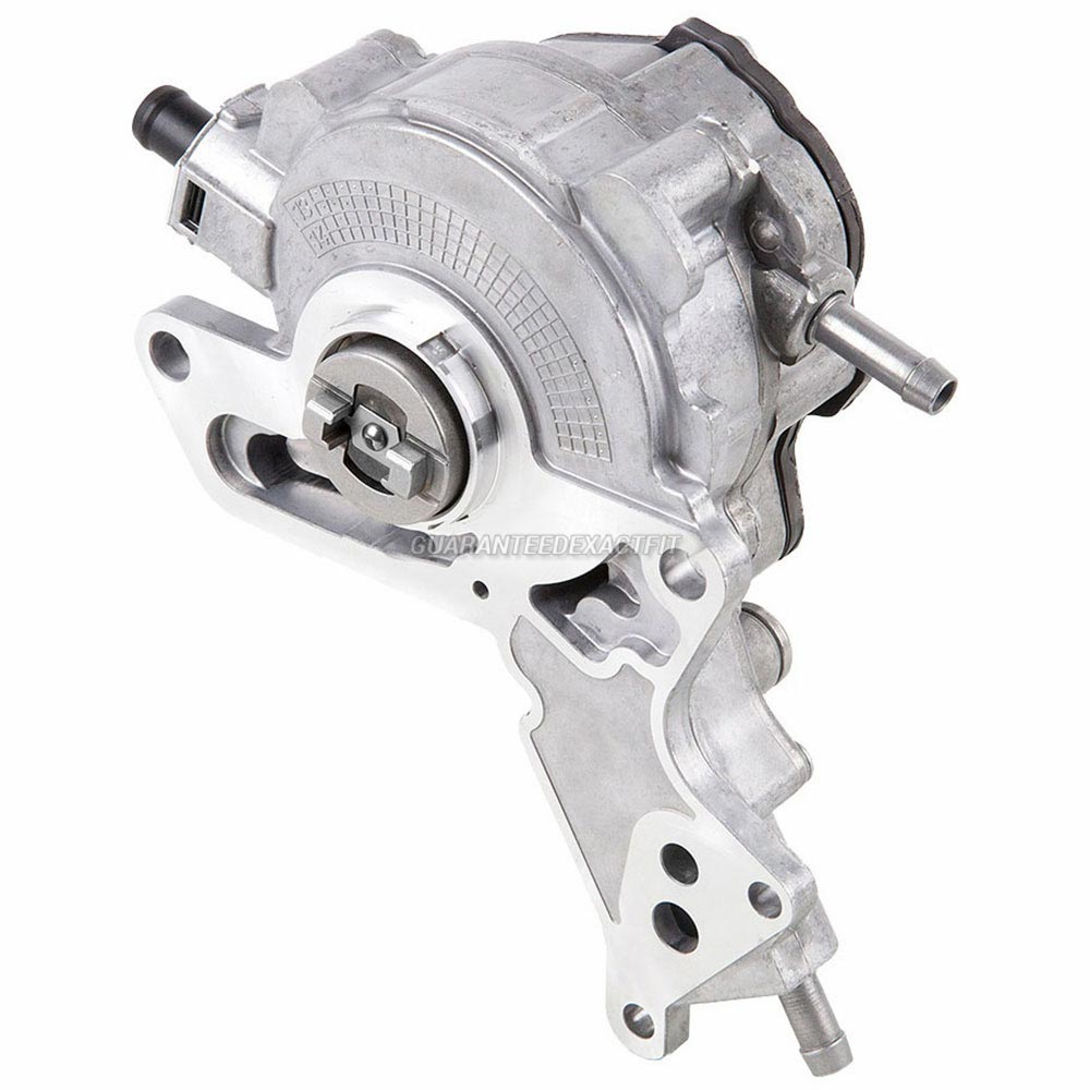 Volkswagen Golf                           Fuel PumpFuel Pump