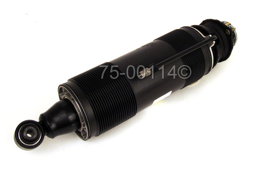 Mercedes_Benz SL55 AMG                       Shock AbsorberShock Absorber