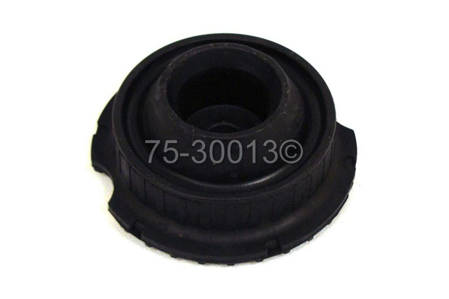 Audi Allroad Quattro                Shock or Strut MountShock or Strut Mount