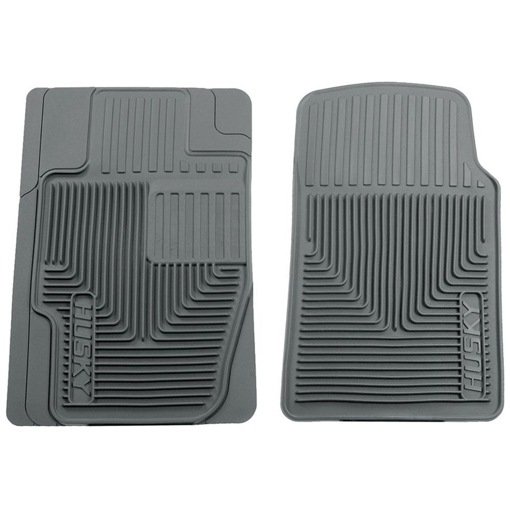 Bmw Z4 Floor Mat Parts View Online Part Sale