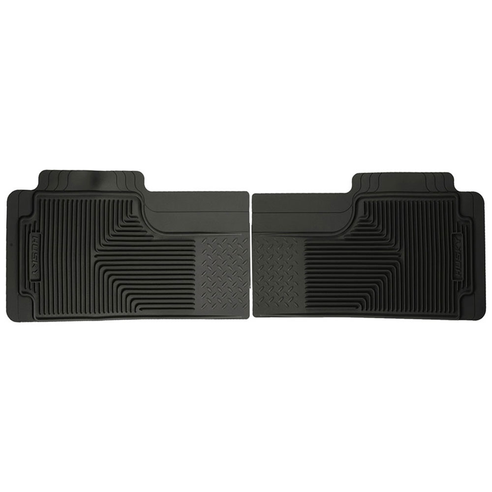 1991 toyota pick up truck floor mat parts from car parts for 1994 toyota pickup floor mats