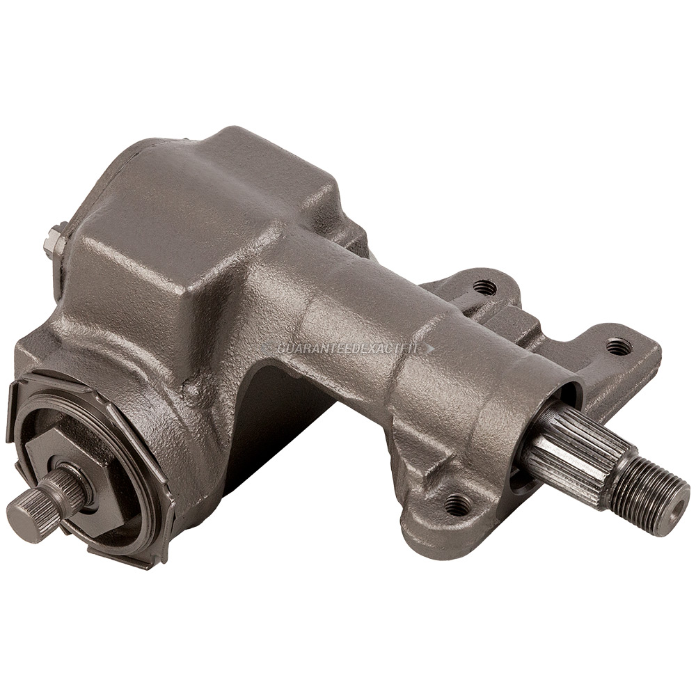 Ford Steering Parts : Ford maverick steering parts from car wholesale