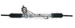 Porsche 924                            Power Steering RackPower Steering Rack