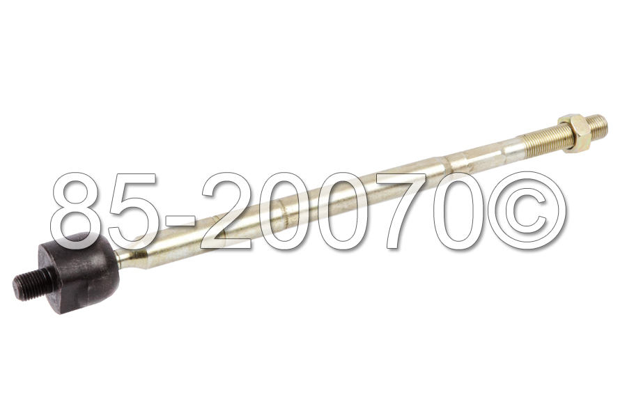 Lexus ES300 Inner Tie Rod End