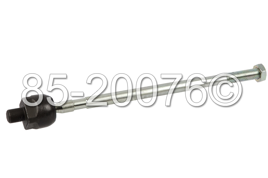 Infiniti I30 Inner Tie Rod End