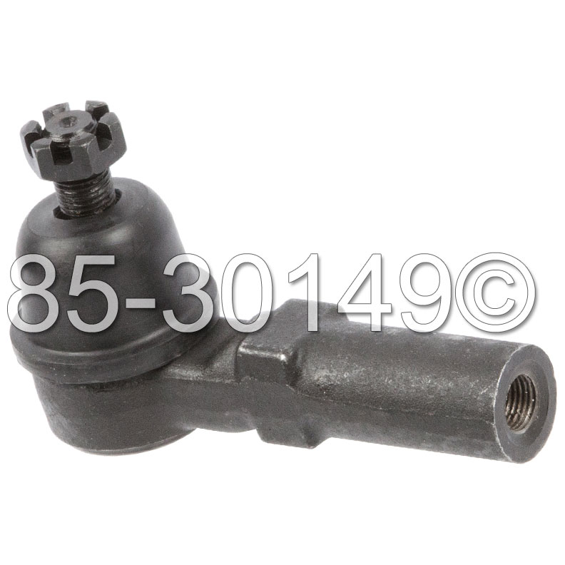 Outer Tie Rod End