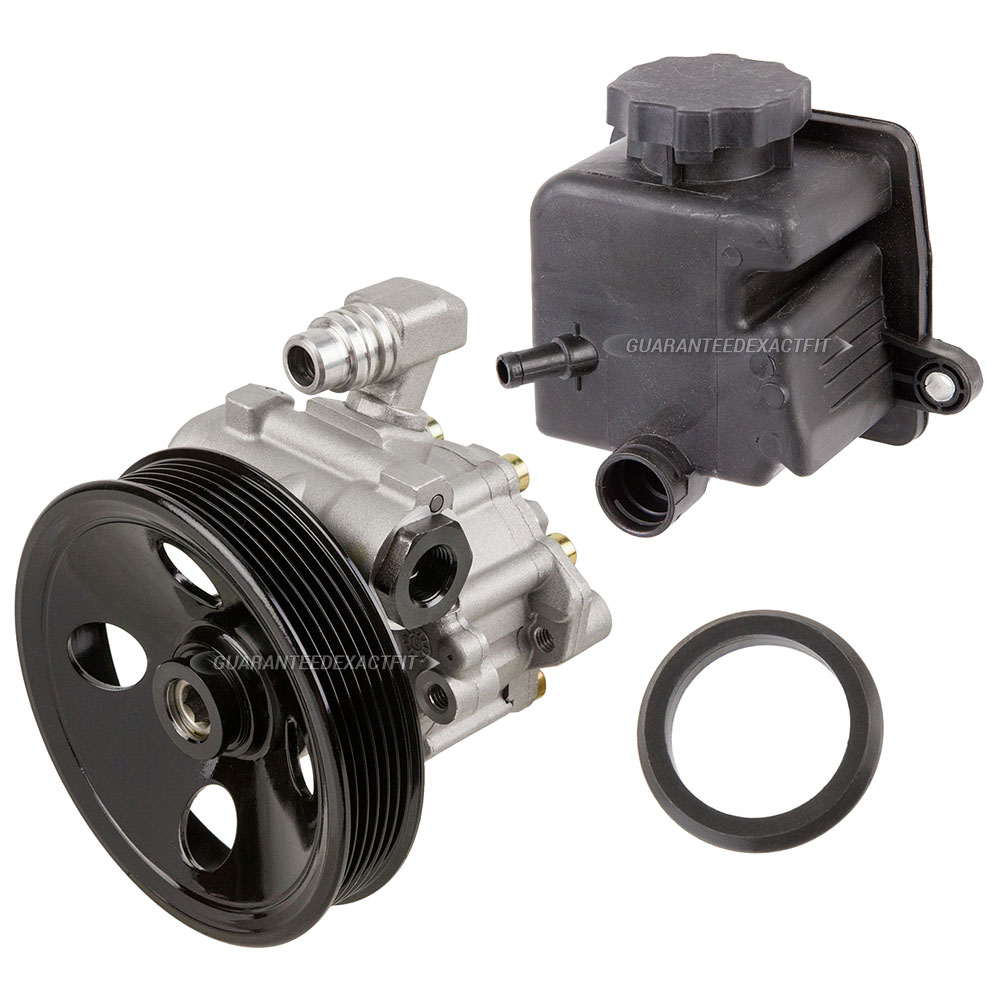 2001 mercedes benz c240 power steering pump kit from for 2001 mercedes benz c240 fuel pump