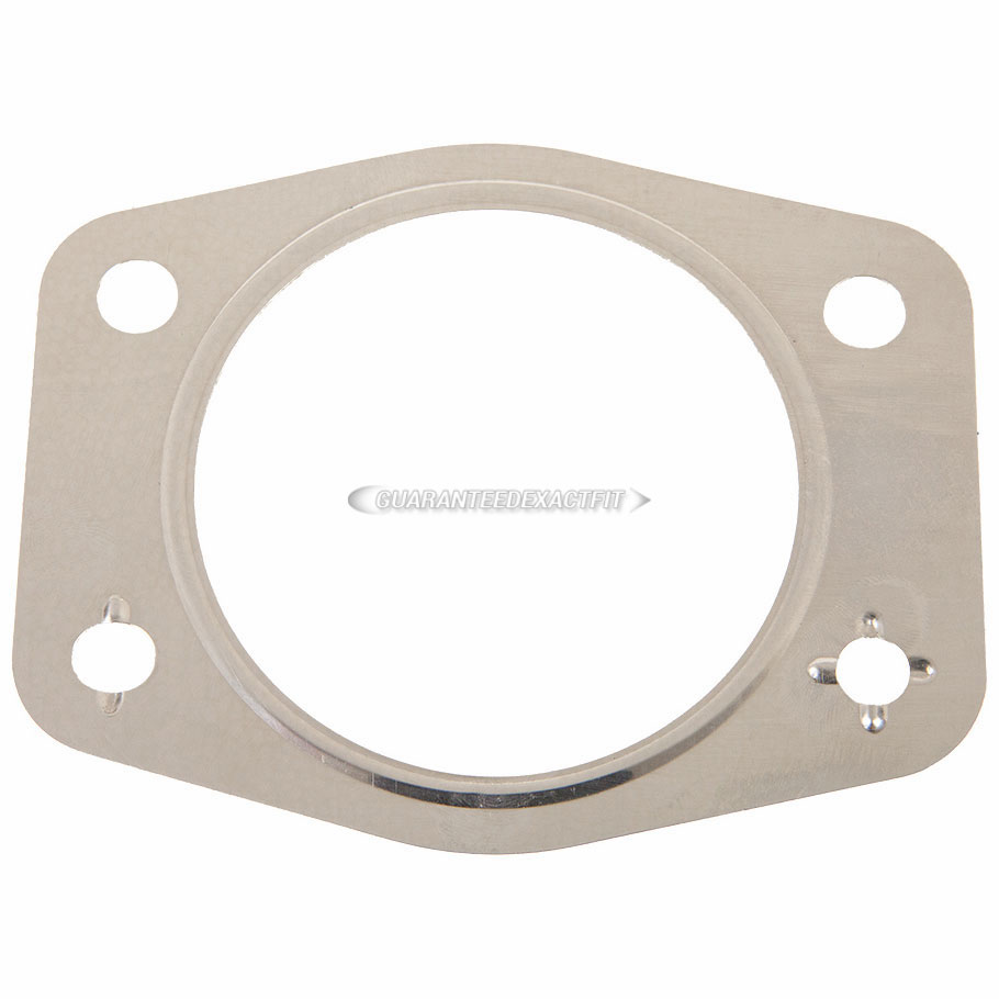 Volvo S60                            Super or Turbo GasketSuper or Turbo Gasket