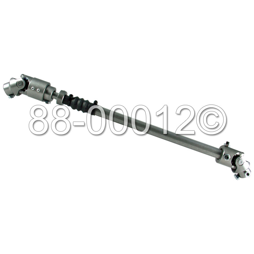 dodge steering shaft from car steering wholesale