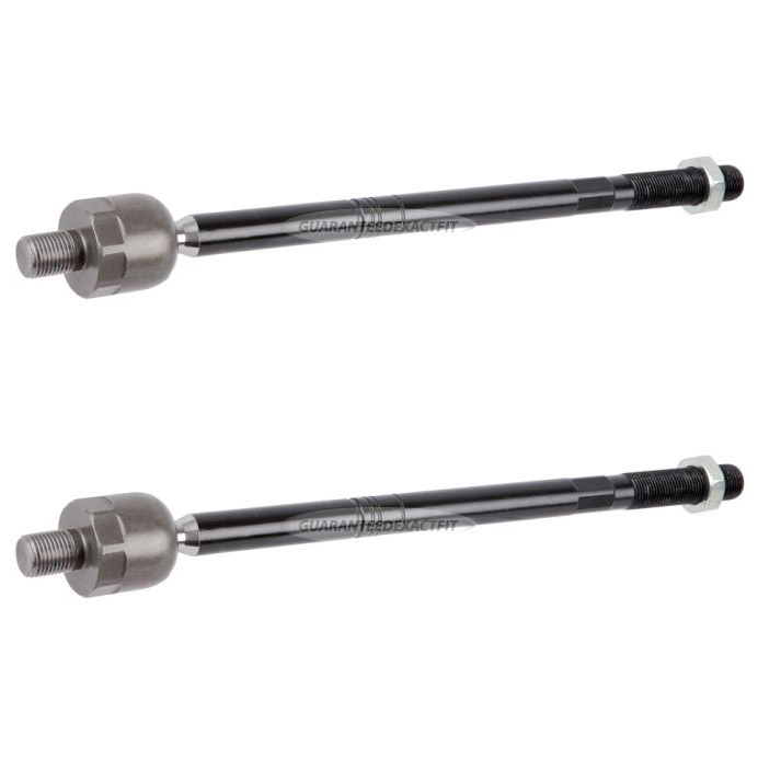Volkswagen CC                             Tie Rod KitTie Rod Kit