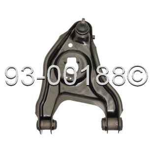 Ford Expedition                     Control ArmControl Arm