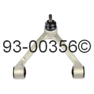 Toyota Supra                          Control ArmControl Arm