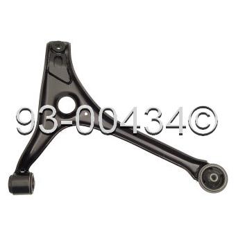 Ford Taurus                         Control ArmControl Arm