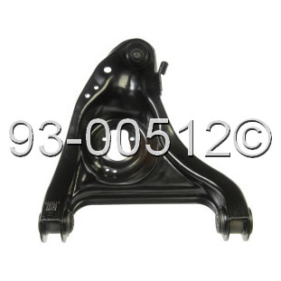 Buick Estate Wagon                   Control ArmControl Arm