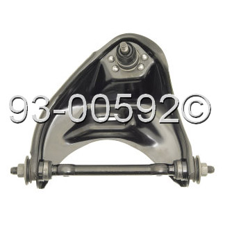 Buick Regal                          Control ArmControl Arm