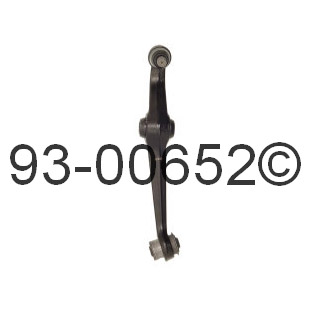 Ford Windstar                       Control ArmControl Arm