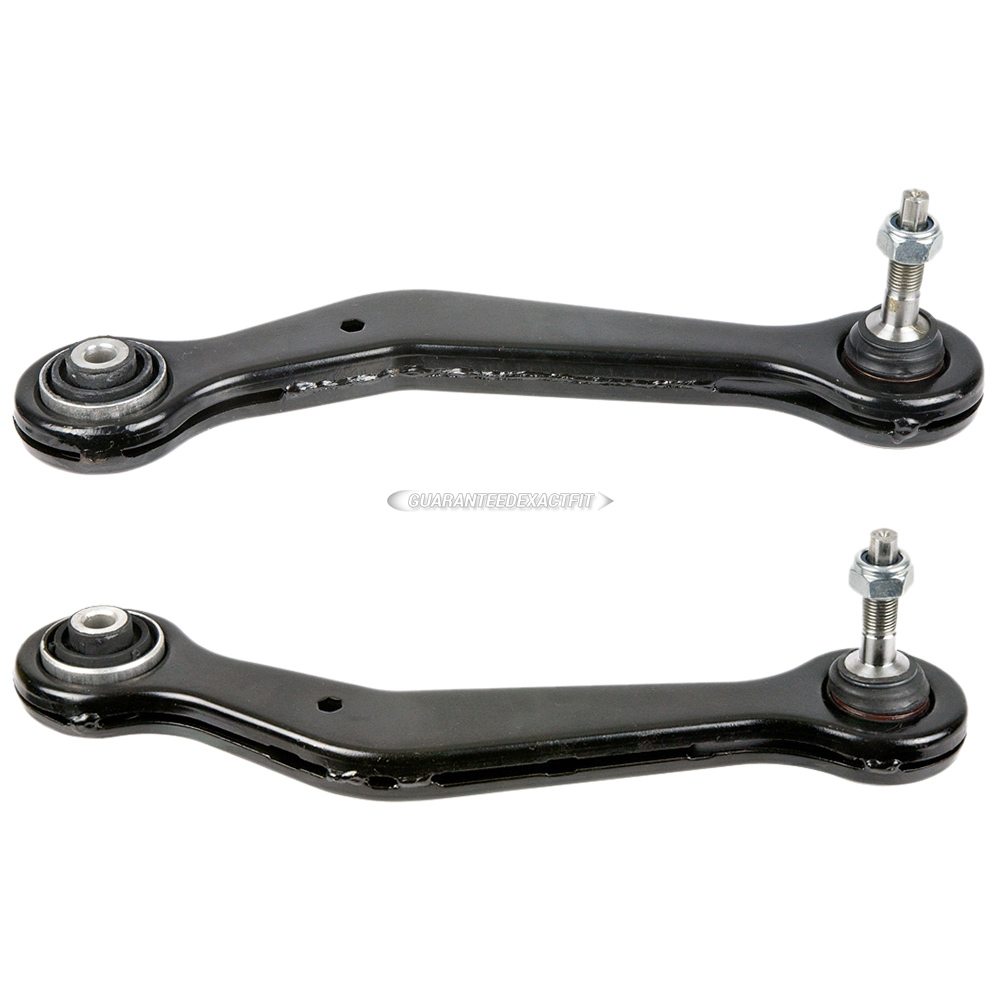 BMW Z8                             Control Arm KitControl Arm Kit