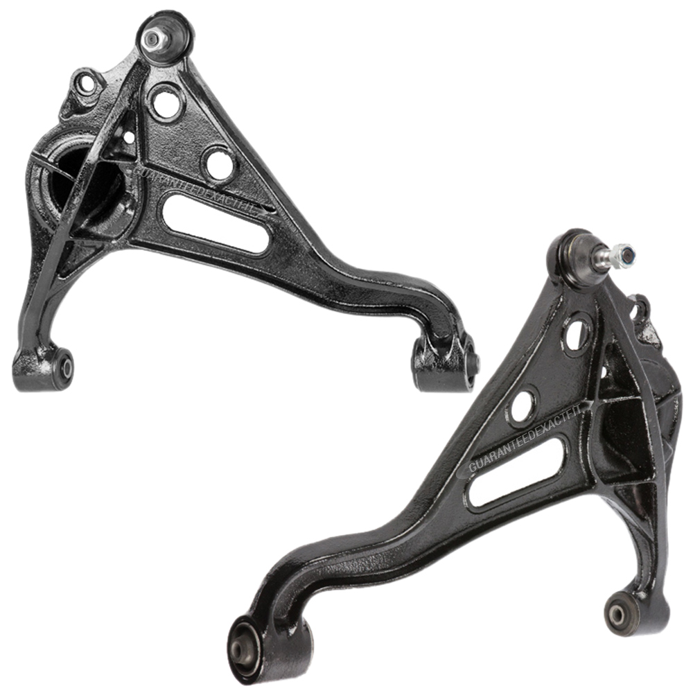 Suzuki XL-7                           Control Arm KitControl Arm Kit