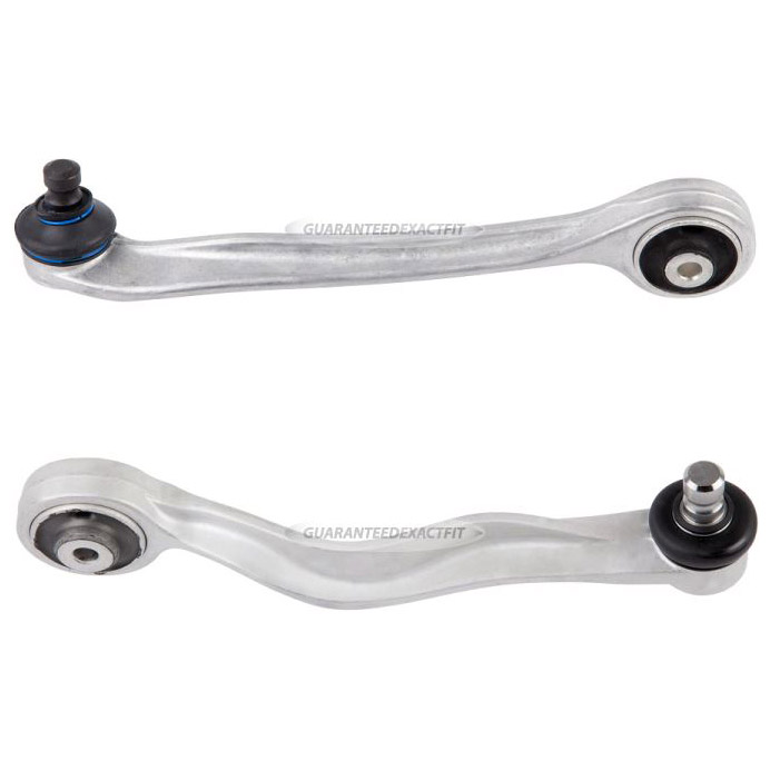 Audi S4                             Control Arm KitControl Arm Kit