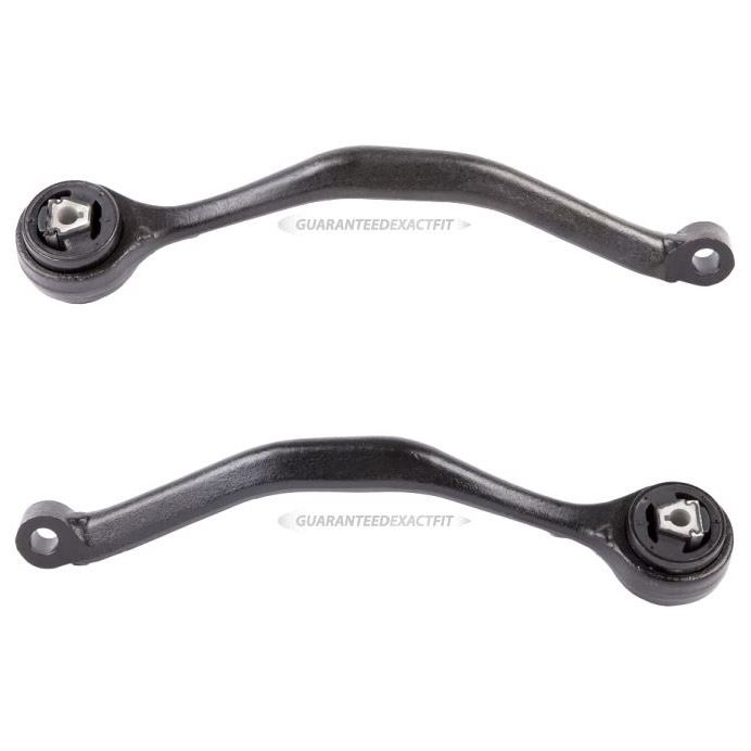 BMW X3                             Control Arm KitControl Arm Kit