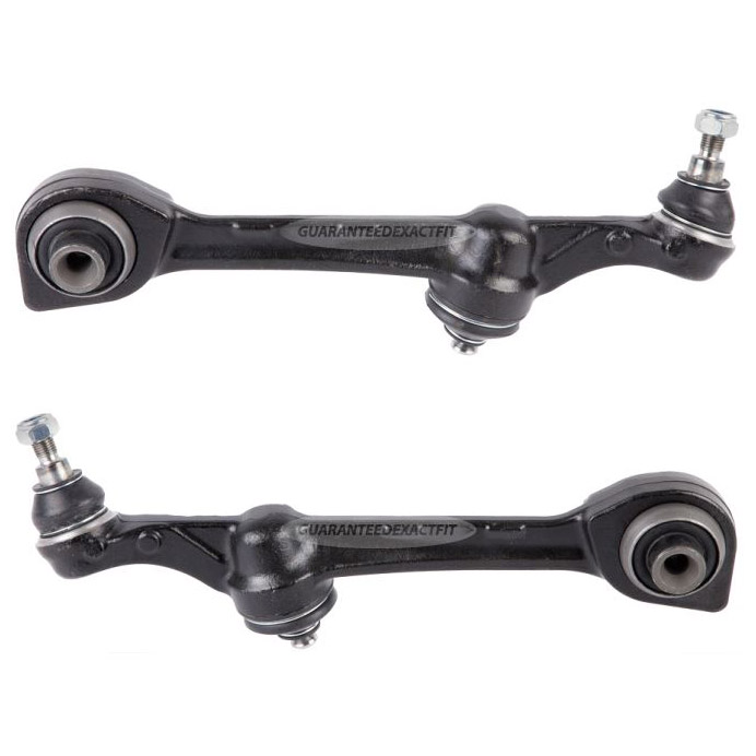 Mercedes_Benz S65 AMG                        Control Arm KitControl Arm Kit
