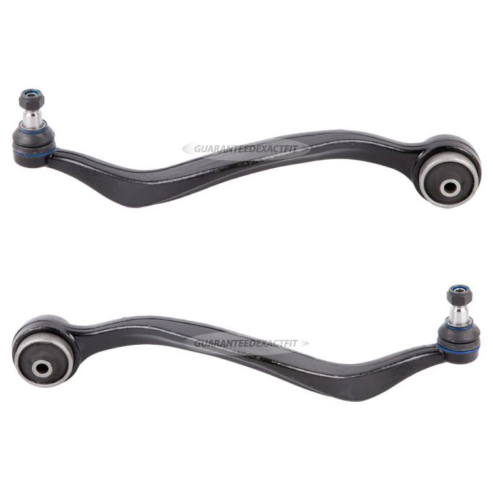 Mazda 6                              Control Arm KitControl Arm Kit