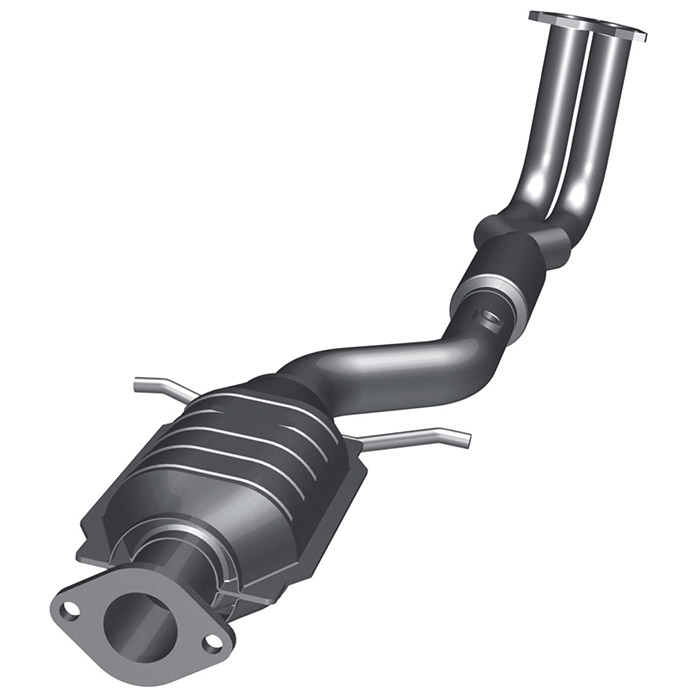 Hyundai Sonata                         Catalytic ConverterCatalytic Converter