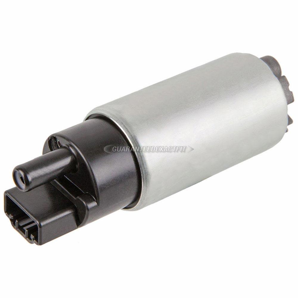 Mazda  Fuel Pump