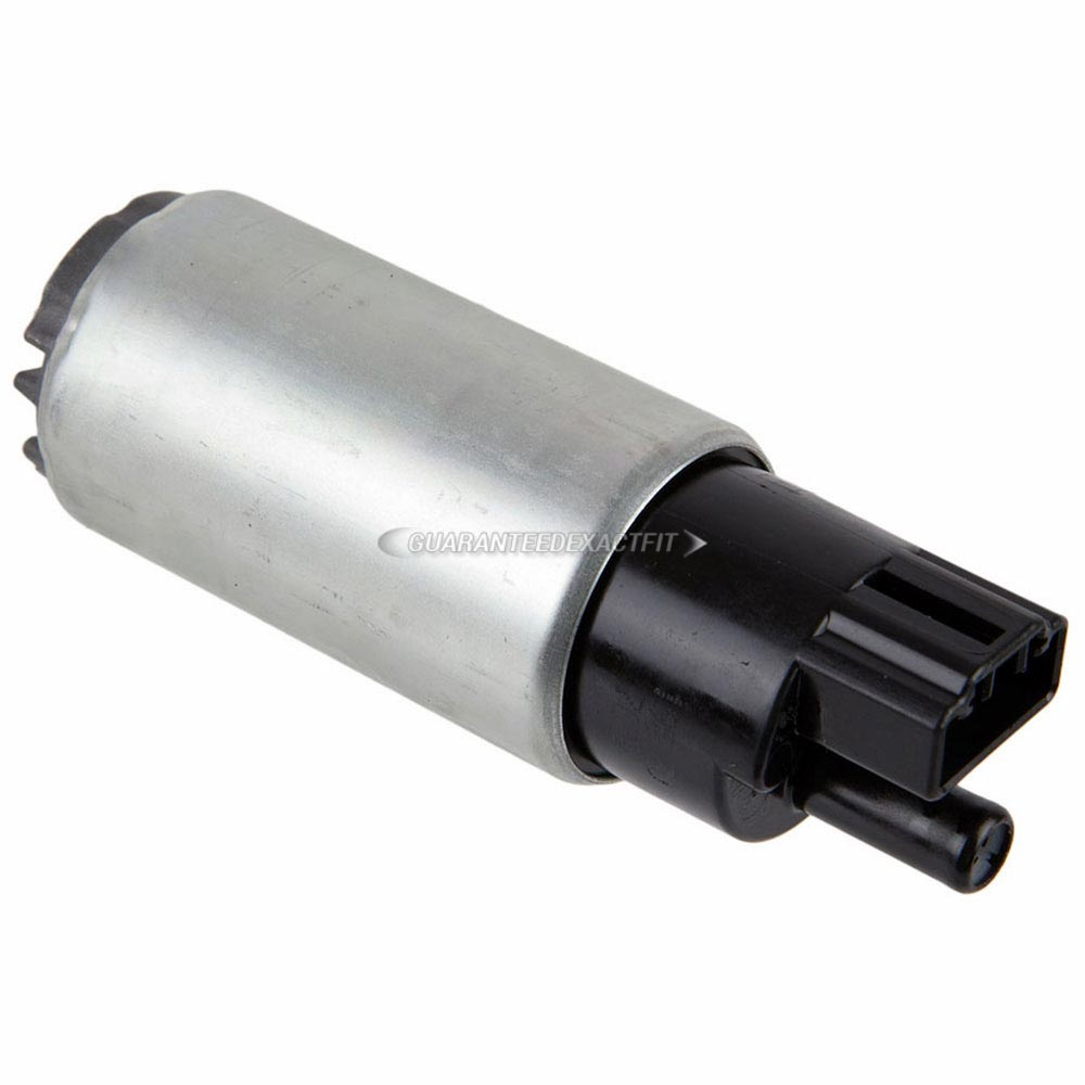 Mercury Villager                       Fuel PumpFuel Pump