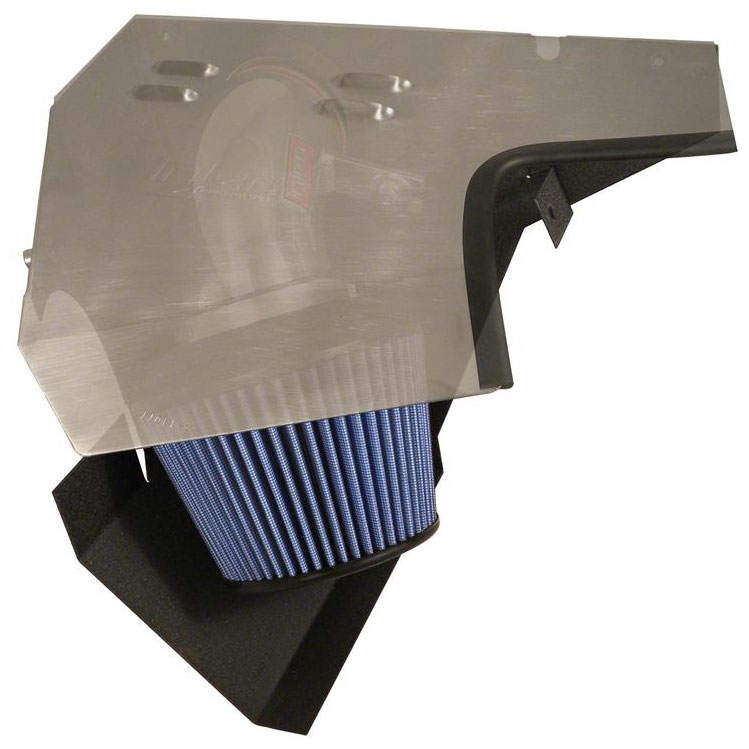 BMW 325is                          Air Intake Performance KitAir Intake Performance Kit