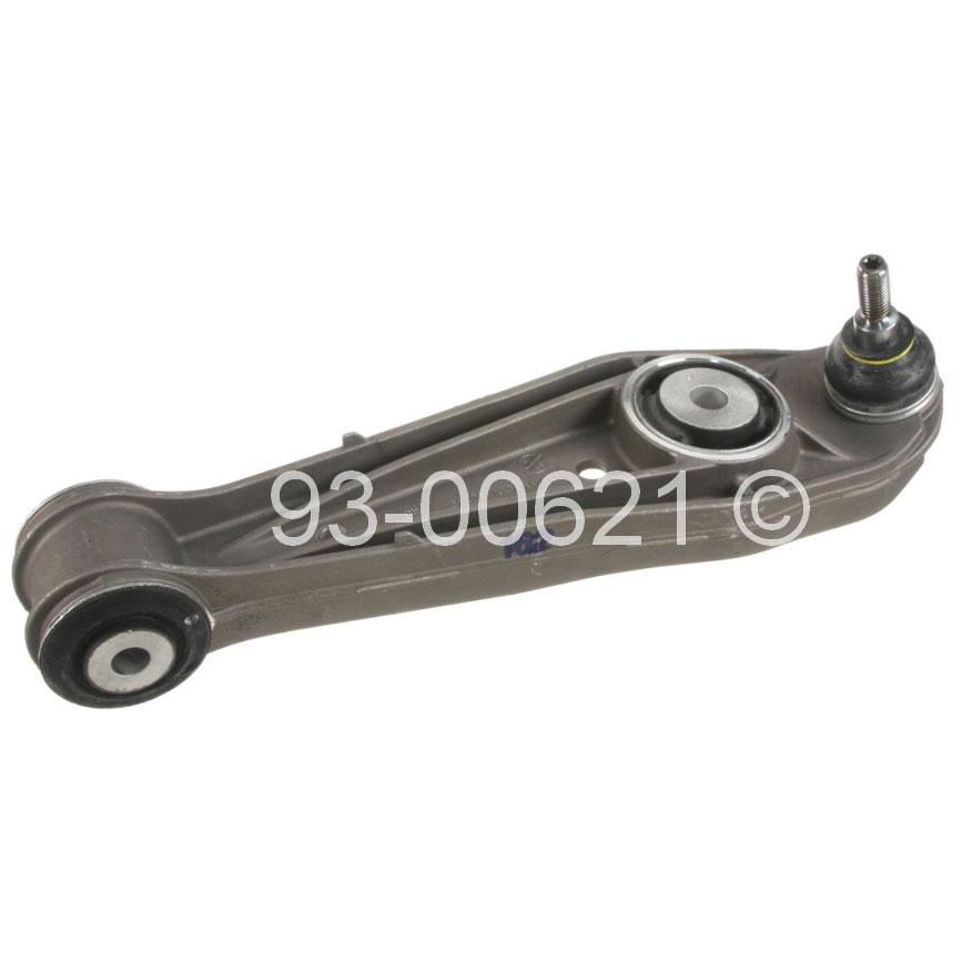 Porsche Boxster                        Control ArmControl Arm