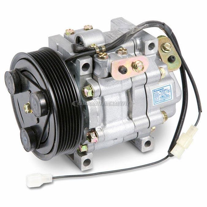 Mazda Millenia                       A/C CompressorA/C Compressor