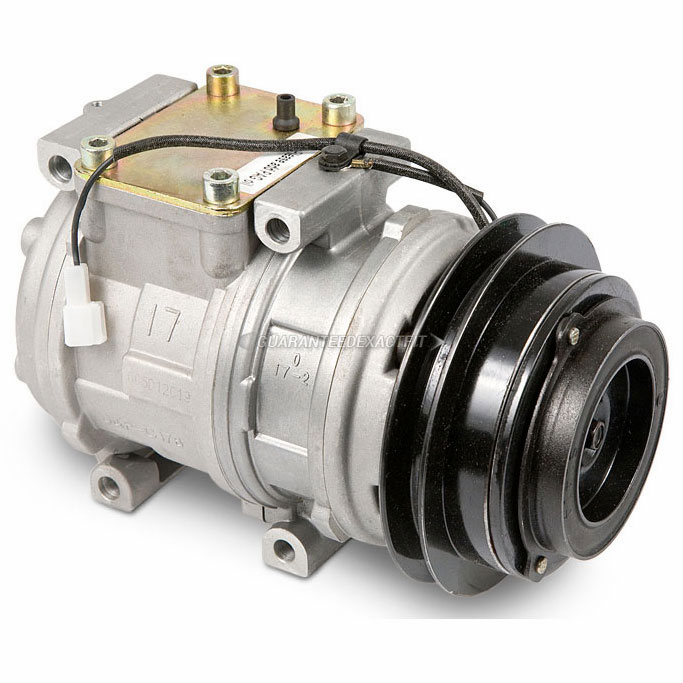 Mazda Millenia A/C Compressor
