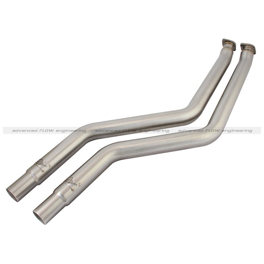 BMW 328i                           Exhaust PipeExhaust Pipe